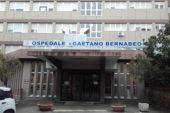 Tumore al seno, più qualità a Ortona con l'ambulatorio di Medicina integrata