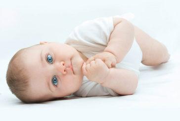 Un test salvavita per neonati con problemi di cuore