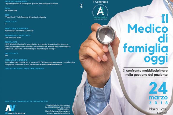 MEDICO_FAMIGLIA_rev6