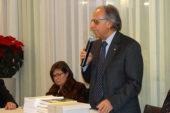 Medici Ragusa, legge bilancio esclude sanità pubblica da ripresa economica
