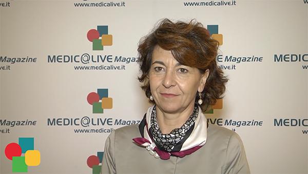 Pazienti politraumatizzati con mielolesione, intervista alla dott.ssa Onesta