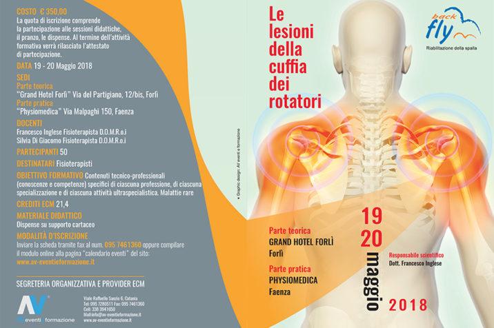 terapia-spalla2-brochure.cdr