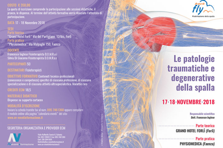 terapia-spalla3-brochure.cdr