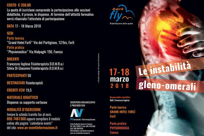 terapia-spalla1-brochure.cdr