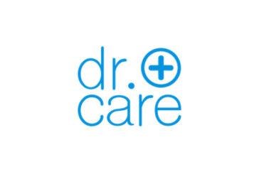 Sciopero dei medici: Picco di richieste di pediatri attraverso l'app Dr. Care