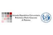 """Si inaugura l'ambulatorio di Counselling Onco-Genetico del """"Paolo Giaccone"""" di Palermo"""