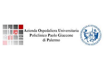 Policlinico di Palermo – selezione pubblica DATA MANAGER DI LABORATORIO
