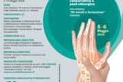 Le ortesi polso-mano nella riabilitazione conservativa e post-chirurgica – Catania