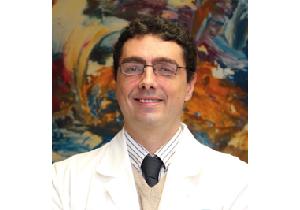 Emicrania e cefalee muscolo-tensive: terapia chirurgica mini-invasiva