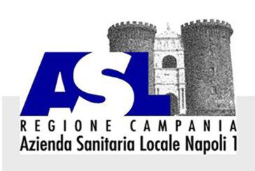 ASL Napoli 1 Centro – Concorso (Scad. 1 Febbraio 2018)