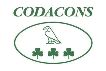 Catania, Codacons: in arrivo le mancate retribuzioni anche per i medici più anziani