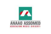 8 marzo: Anaao, serve un cambio di rotta anche in sanità