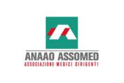 Meno medici inoccupati e più medici specialisti: ANAAO per il numero chiuso