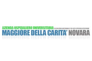 """AOU """"Maggiore della Carità'"""" di Novara – Concorso (Scad. 23 Febbraio)"""