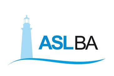 ASL Bari: Concorso per Dirigente Medico, 4 posti (Scad. 18 febbraio 2018)