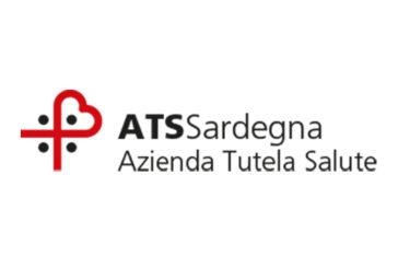 ATS Sardegna – Corso per familiari e caregiver per pazienti con demenze