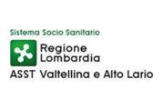 Asst ValtLario: eccezionale intervento per l'equipe di Chirurgia Vascolare