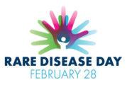 Conlaricercasipuò: campagna social UNIAMO per la XI Giornata delle Malattie Rare