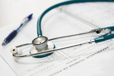 Contratto medici e dirigenti: fare chiarezza sulla distribuzione delle risorse