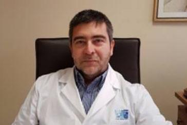 Grosseto: nuovo direttore del Laboratorio Analisi dell'ospedale Misericordia
