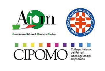 Problematiche su oncologia siciliana, intervento Aiom, Cipomo e Aiop