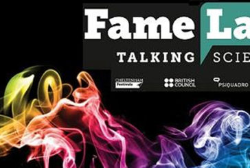 Università di Foggia: arriva FameLab, il format innovativo di divulgazione scientifica
