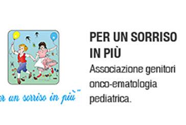 XVI Giornata Mondiale contro Cancro Infantile, lancio di palloncini al Polo Oncologico