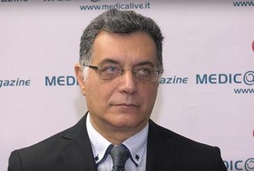 Alla Settimana Reumatologica Siciliana 2018, il dott. Tropea