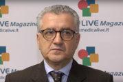 Alla settimana Reumatologica Siciliana 2018, il dott. Bentivegna