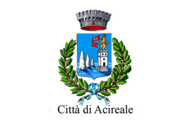 Comune di Acireale – Concorso (Scadenza 26 marzo 2018)