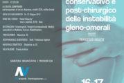 La riabilitazione nel trattamento conservativo e post-chirurgico delle instabilità gleno-omerali