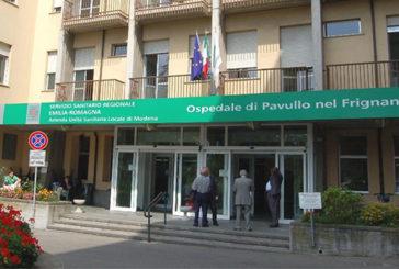 Modena, nuovo assetto per il Day Service internistico/oncologico