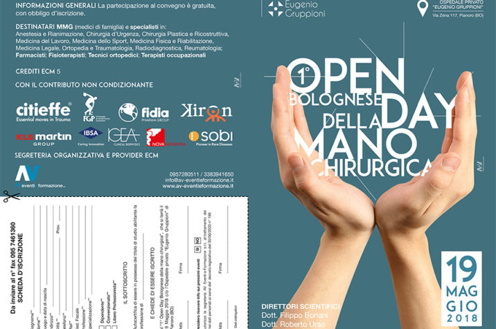 OPEN_DAY_rev13