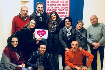 """Oncologia pediatrica, la """"Cucina dei Sorrisi"""" nella casetta di Ibiscus a Catania"""