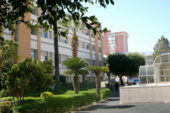 Palermo, laser contro trasfusione feto-fetale