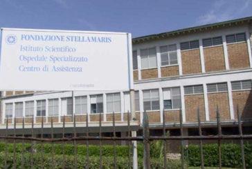 Pisa, 2 nuovi Centri specializzati per l'autismo precoce e disturbi alimentari