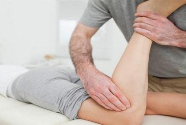 Verbania, convenzione per prestazioni fisioterapiche a domicilio
