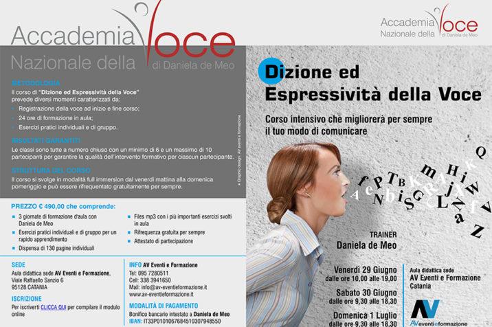 corso-dizione-Catania.cdr