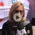 Fibromialgia a #ReumaDays Ragusa, parla Giusy Fabio di Aisf Sicilia