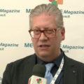 Il medico di medicina generale oggi, primo congresso Artemisia. Intervista al presidente Marcello Scifo