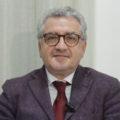 Reumatologia. Al via Reumasys, la settimana Reumatologica Siciliana