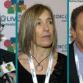 http://www.medicalive.it/reumasys-settimana-reumatologica-siciliana-2018