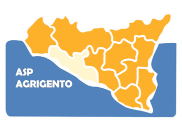 ASP Agrigento, il 30 aprile chiusa la Cittadella Sanitaria per disinfestazione