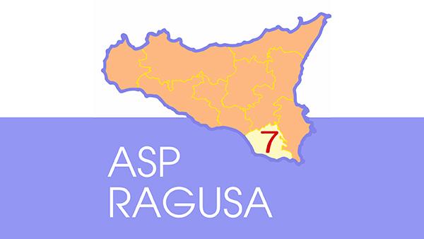 ASP Ragusa, emergenza morbillo: emanato piano attuativo vaccinazioni