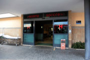 ASP Ragusa, si apre il Pronto Soccorso di Modica