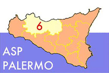 ASP Palermo – Concorso per n.1 Dir. Fisico e n.1 Dir. Med. Medicina del Lavoro