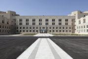 Asp Ragusa, si lavora all'apertura del nuovo ospedale