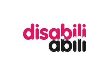 Exposanità, al via domani a Bologna la 3a edizione di Disabili Abili Fest