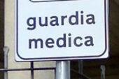 ASP Trapani, chiusura momentanea del Presidio di GM di Buseto Palizzolo