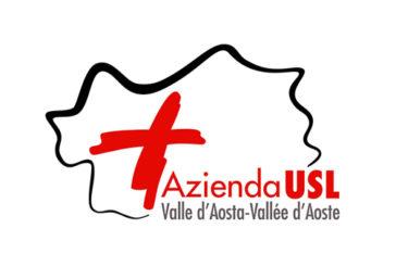 AUSL Valle d'Aosta – Concorso per la copertura di vari incarichi